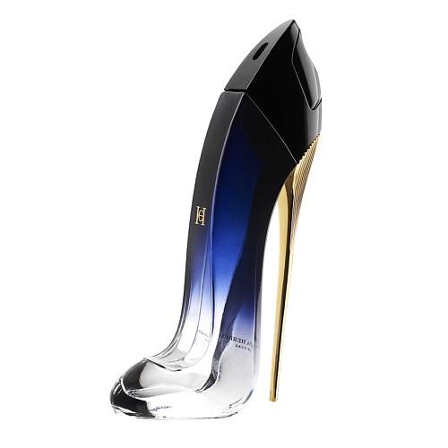 CAROLINA HERRERA Good Girl Legere,1309
