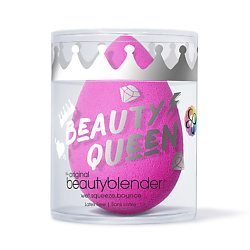 BEAUTYBLENDER Спонж beautyblender Queen,2673