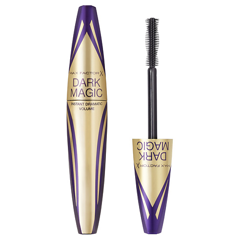 MAX FACTOR Тушь для ресниц Dark Magic Mascara,2794