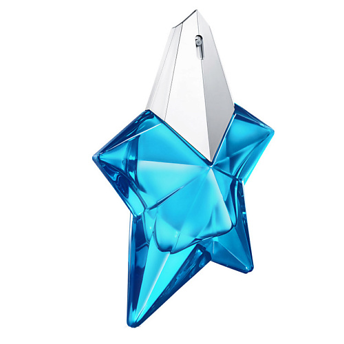 MUGLER Angel Fruity Fair