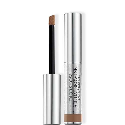 DIOR Тинт для бровей Diorshow All Brow Day Br...