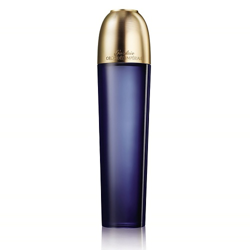 GUERLAIN Лосьон-эссенция Orchidee Imperiale