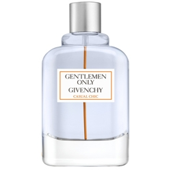 GIVENCHY Gentlemen Only Casual Chic,20