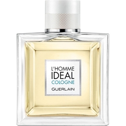 GUERLAIN L'Homme Ideal Cologne,19