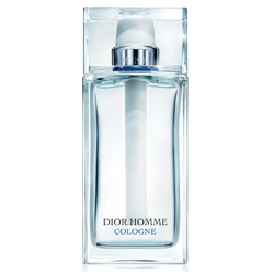 DIOR Homme Cologne,311