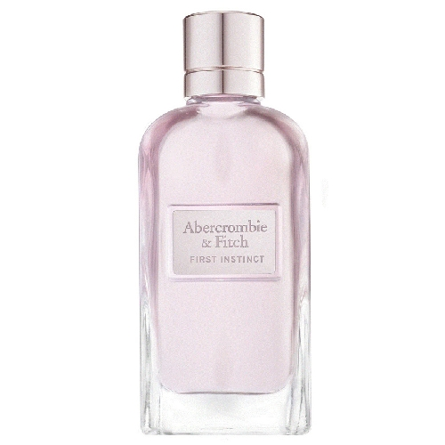 ABERCROMBIE & FITCH First Instinct For Her,28