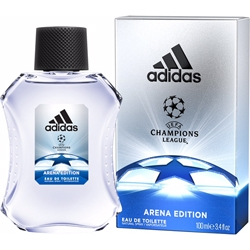 ADIDAS UEFA Champions League Arena Edition,401