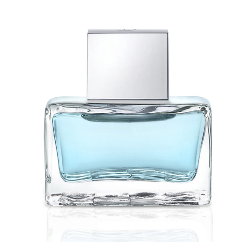 ANTONIO BANDERAS Blue Seduction for Women,459
