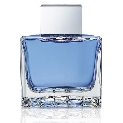 ANTONIO BANDERAS Blue Seduction for Men,25