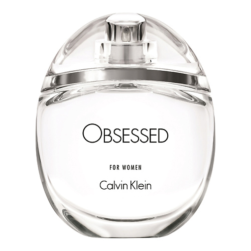 CALVIN KLEIN CK Obsessed for women,49