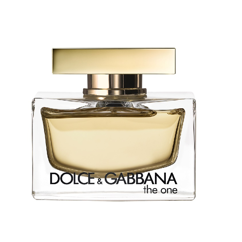 DOLCE&GABBANA The One,372