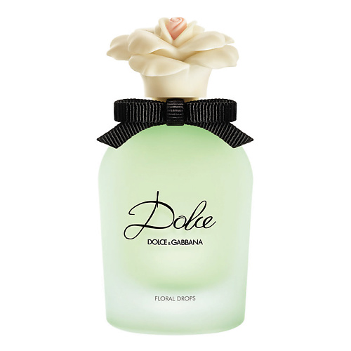 DOLCE&GABBANA Dolce Floral Drops,17