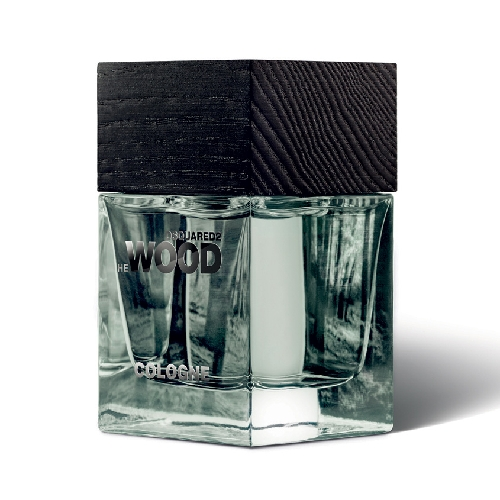 DSQUARED2 He Wood Cologne,380