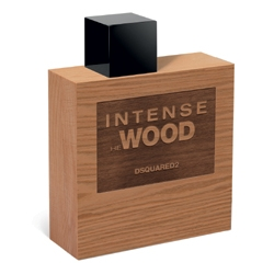 DSQUARED2 Intense He Wood,208
