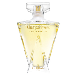 GUERLAIN Champs-Elysees,573