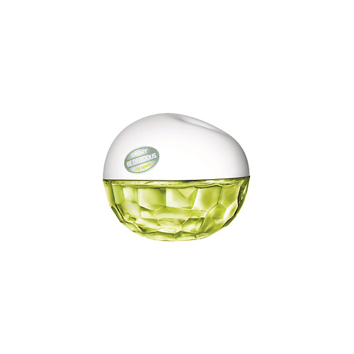 DKNY BE Delicious Icy Apple,465