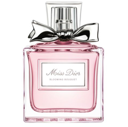 DIOR Miss Dior Blooming Bouquet,228