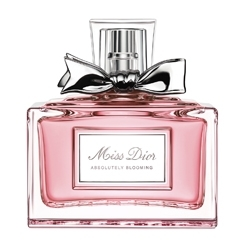 DIOR Miss Dior Absolutely Blooming,397