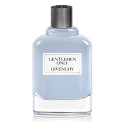 GIVENCHY Gentlemen Only,462