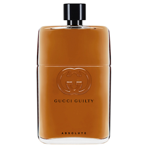 GUCCI Guilty Absolute Pour Homme,134