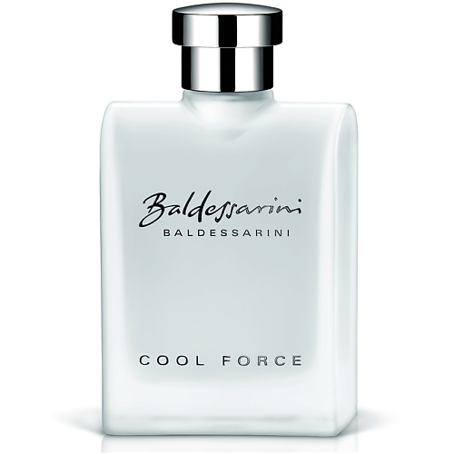 BALDESSARINI Cool Force,170