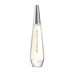 ISSEY MIYAKE L'Eau D'Issey Pure,19