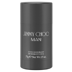 JIMMY CHOO Дезодорант-стик Man,85