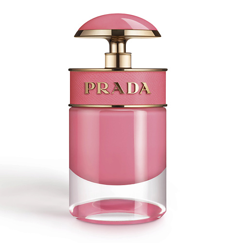 PRADA Candy Gloss,470