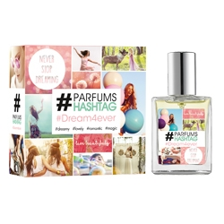 HASHTAG PARFUMS DreamFor Ever,238