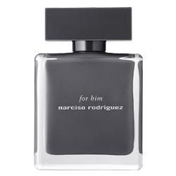 NARCISO RODRIGUEZ For Him,52
