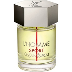 YSL L'Homme Sport,359