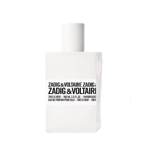 ZADIG&VOLTAIRE This Is Her,71