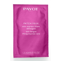 PAYOT Патчи для глаз Perform Lift Patch Yeux