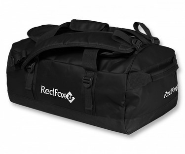 Баул Expedition Duffel Bag 50