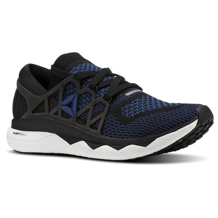 Кроссовки Reebok Floatride Run Ultraknit, арт...