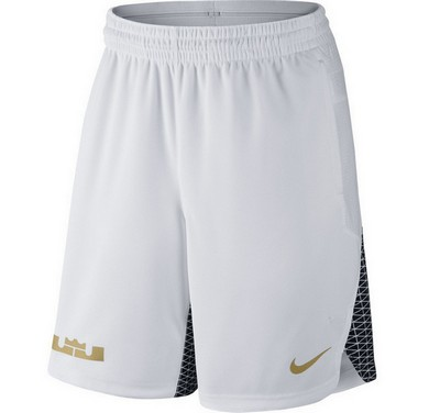 Шорты Nike LeBron Hyper Elite Protect Short &...