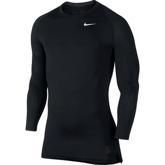 Майка Nike Pro Cool Compression, 271