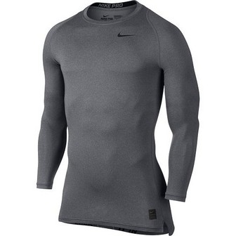 Майка Nike Pro Cool Compression, 294