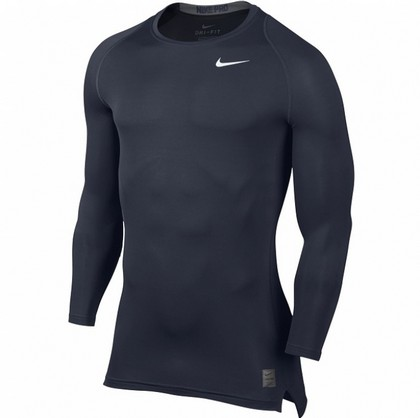 Майка Nike Pro Cool Compression, 281