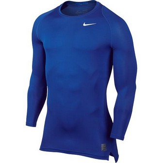 Майка Nike Pro Cool Compression, 273