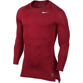 Майка Nike Pro Cool Compression, 272