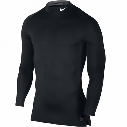 Майка Nike Pro Cool Compression, 289