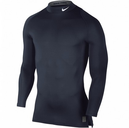 Майка Nike Pro Cool Compression, 283