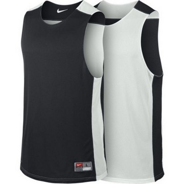 Майка двусторонняя Nike League Reversible Pra...