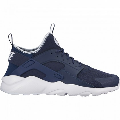 Кроссовки Nike Air Huarache Run Ultra, 401