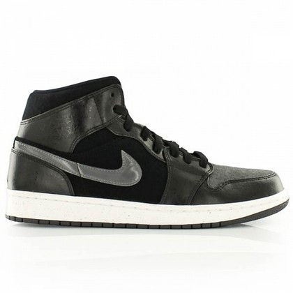 Кроссовки Air Jordan 1 Mid PREM Winterized, 363