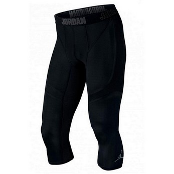 Кальсоны Jordan Stay Cool Compression Three-Q...