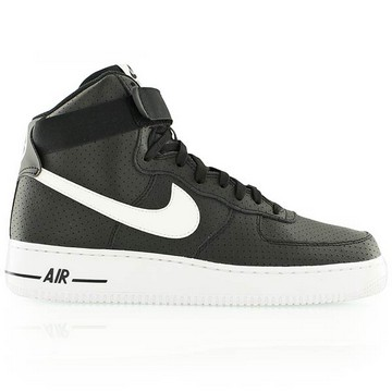 Кроссовки Nike Air Force 1 High '07, 357