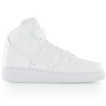 Кроссовки Nike Air Force 1 High '07, 356