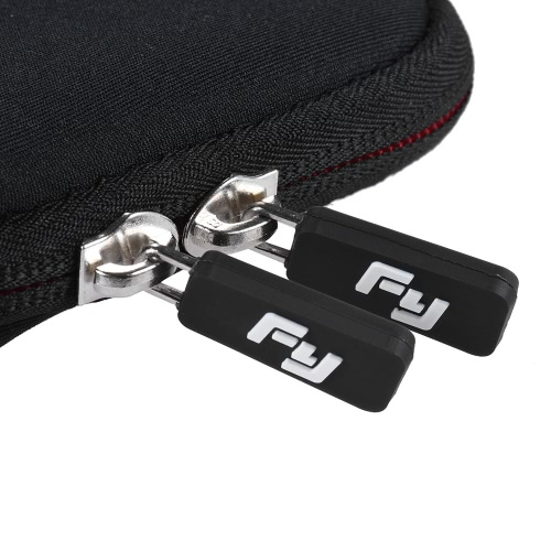 Feiyu Carrying Case Protecting Bag Universal ...